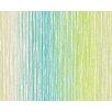 Esprit Tapete Buenos Aires 1005 cm L x 53 cm B