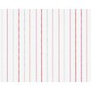 Esprit Tapete Girls Dreams 1005 cm H x 53 cm B