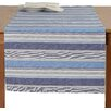 EspritHome Coloured Table Runner