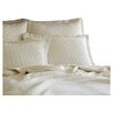 Taylor Linens Hudson Stripe Coverlet Collection