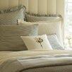 Taylor Linens Camden Stripe Duvet