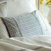 Taylor Linens Eloise Cotton Boudoir Pillow