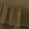 Taylor Linens Verandah Linen Duvet Cover
