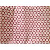 Purvaai Honeycomb Tablecloth