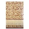 Purvaai Purvaai Block Print Festive Table Cloth
