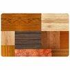 Bungalow Flooring Fo Flor Doormat
