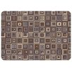 Bungalow Flooring Premium Comfort Pebble Tile Mat