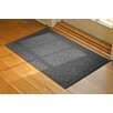 Bungalow Flooring Soft Impressions Dogwood Leaf Doormat