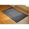 Bungalow Flooring Soft Impressions Dogwood Leaf Doormat