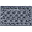 Bungalow Flooring Aqua Shield Acropolis Doormat
