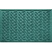 Bungalow Flooring Aqua Shield Cunningham Doormat