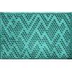 Bungalow Flooring Aqua Shield Katy Doormat