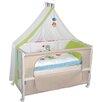 Roba Kinderbett Waldhochzeit