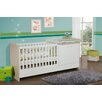 Roba Schlafzimmer-Set Grow up, 60 x 120 cm
