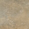 """MS International Toscana 13"""" x 13"""" Porcelain Field Tile in Multi-Colored"""