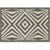 Loloi Rugs Terrace Ivory/Grey Rug