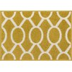 Loloi Rugs Terrace Citron/Ivory Rug