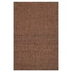 Loloi Rugs Eco Rust Area Rug