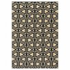 Loloi Rugs Goodwin Black & Beige Area Rug