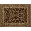 Loloi Rugs Stanley Brown/Blue Area Rug