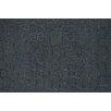 Loloi Rugs Panache Charcoal/Black Area Rug