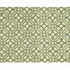 Loloi Rugs Weston Ivory/Green Rug