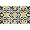 Loloi Rugs Weston Charcoal/Gold Rug
