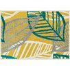 Loloi Rugs Terrace Citron/Multi Rug