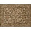 Loloi Rugs Stanley Beige Area Rug