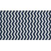 Loloi Rugs Zoey Navy Area Rug