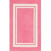 Loloi Rugs Piper Pink Area Rug