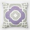 Loloi Rugs Cotton Throw Pillow