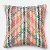 Loloi Rugs Lucy Cotton Throw Pillow