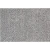 Loloi Rugs Happy Shag Stee Black/Gray Areal Rug