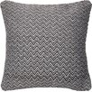 Loloi Rugs Polyester Throw Pillow