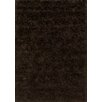 Loloi Rugs Linden Brown Rug