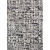 Loloi Rugs Torrance Gray & Ink Area Rug