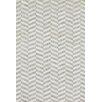 Loloi Rugs Dorado Gray / Ivory Area Rug