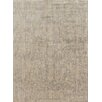 Loloi Rugs Florence Stone / Ivory Area Rug