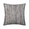 Loloi Rugs Strip Throw Pillow