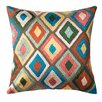 Loloi Rugs Fashion Cotton Throw Pillow