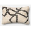 Loloi Rugs Lumbar Pillow