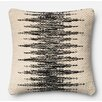 Loloi Rugs Throw Pillow