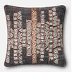 Loloi Rugs Throw Pillow Cover