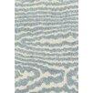 Loloi Rugs Enchant Ivory/Light Blue Area Rug