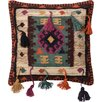 Loloi Rugs Justina Blakeney Dhurri Throw Pillow Cover