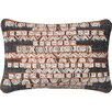 Loloi Rugs Lumbar Pillow Cover