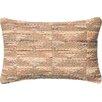 Loloi Rugs Lumbar Pillow Cover