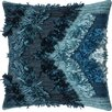 Loloi Rugs Justina Blakeney Throw Pillow Cover