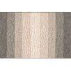 Loloi Rugs Garrett Neutral Indoor/Outdoor Area Rug